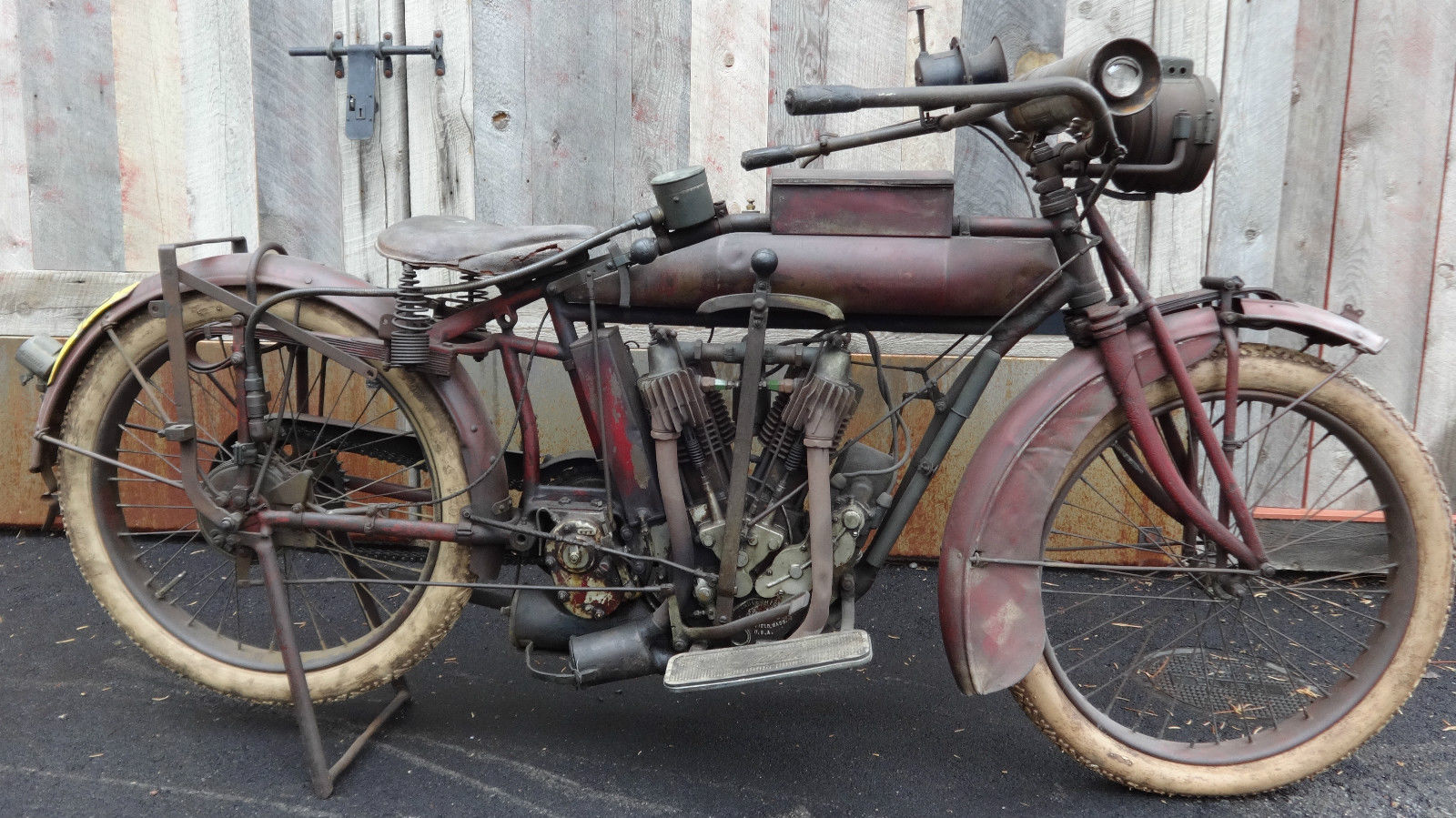 Indian classics for sale